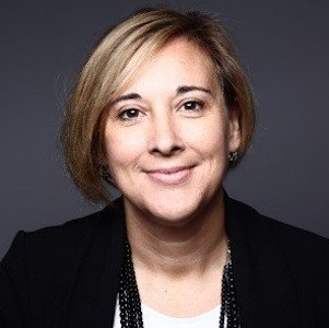 Maria Garcia Alvarez