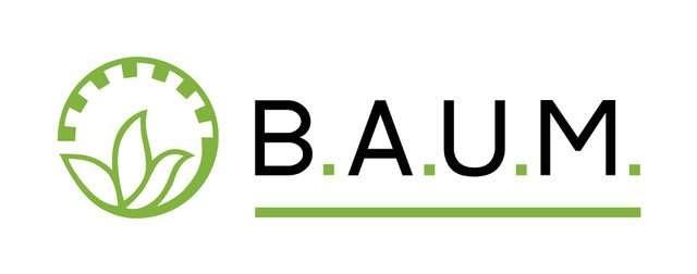Baum Consult