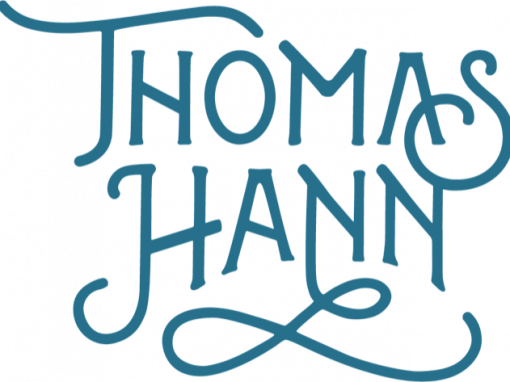 Thomas Hann