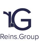 Reins Group