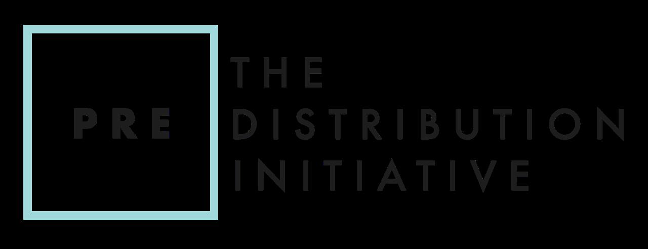 The Predistribution Initiative